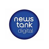 Logo News Tank