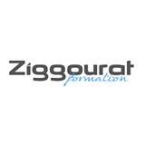 Logo Ziggourat
