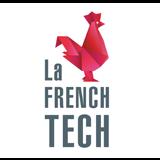 Logo La Frenchtech