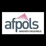 Logo Afpols