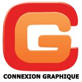 Logo Connexion Graphique