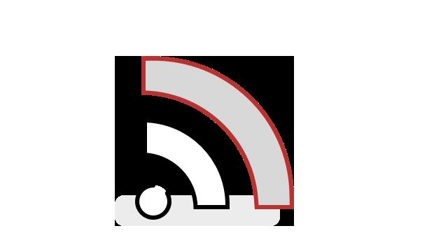 Bonne connexion internet