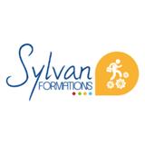 Sylvan Formations