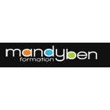 Mandyben