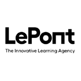 Le Pont Learning