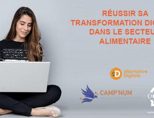OCAPIAT choisit Alternative Digitale pour lancer le DIAG'NUM.