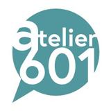 Atelier-601