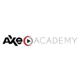 Axe-Academy