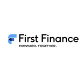 First-Finance