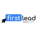 First-Lead