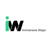 Immersive-ways