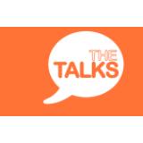 The-Talks