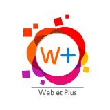 Web-et-plus