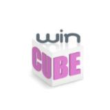 Wincube
