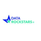 data-rockstars