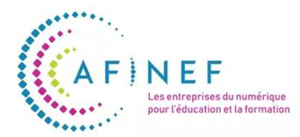 Alternative Digitale membre de l'AFINEF