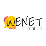Wenet Formation